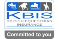 KBIS British Equestrian Insurance