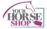 Your Horse Shop
