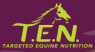 T.E.N. Supplements