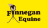 Finnegan Equine