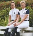 Pikeur Ladies Princesse Breech