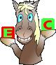 EquineCompare